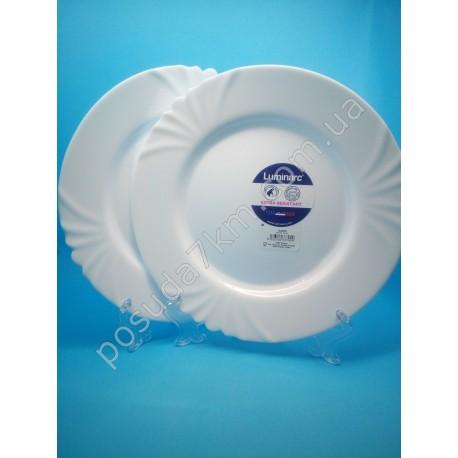 Тарелка обеденная Cadix 27 см.