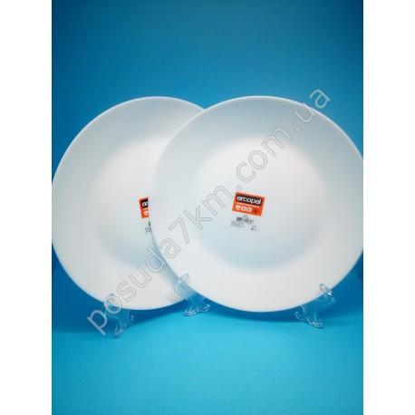 Тарелка десетрная Arcopal Zelie