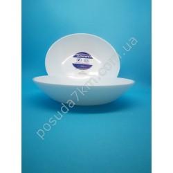 Суповая тарелка Diwali