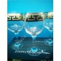 Набор бокалов для вина GE 08-411