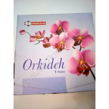 Блюдо Orhideh № 546