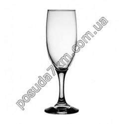 44419 бокал для шампанского