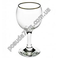 44412 бокал для вина
